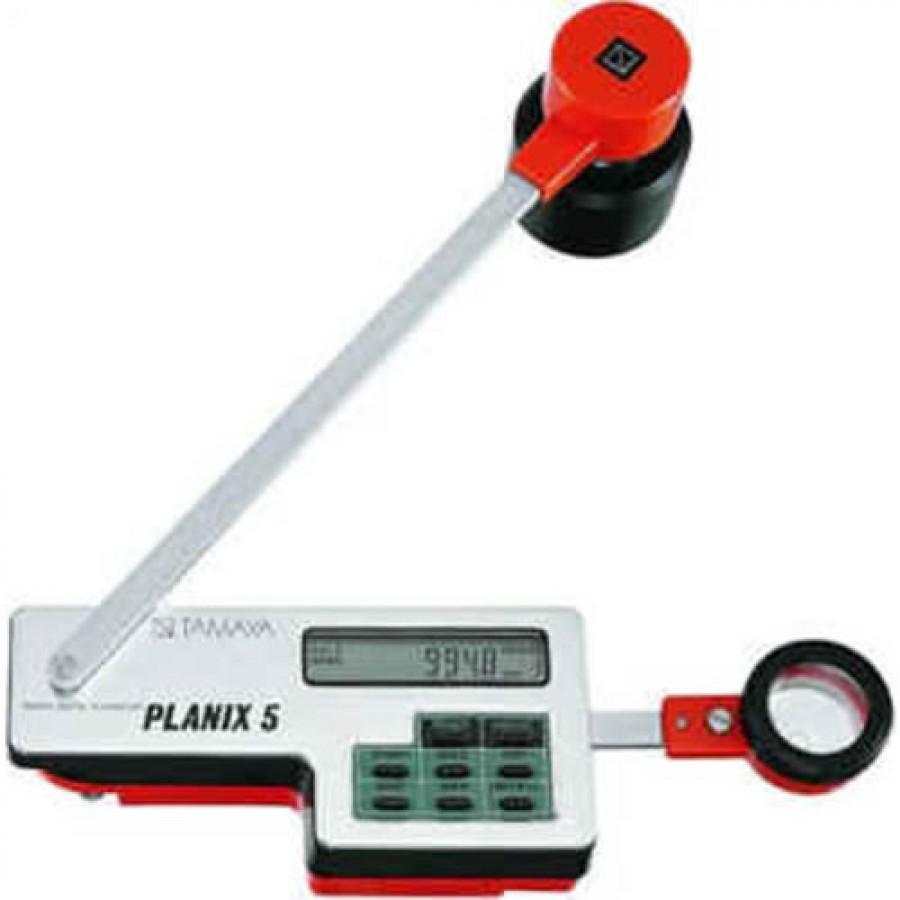 Tamaya Planix 5 Digital Planimeter