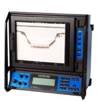 Teledyne Odom Hydrographic Echotrac MK III-P Dual-Frequency Echo Sounder