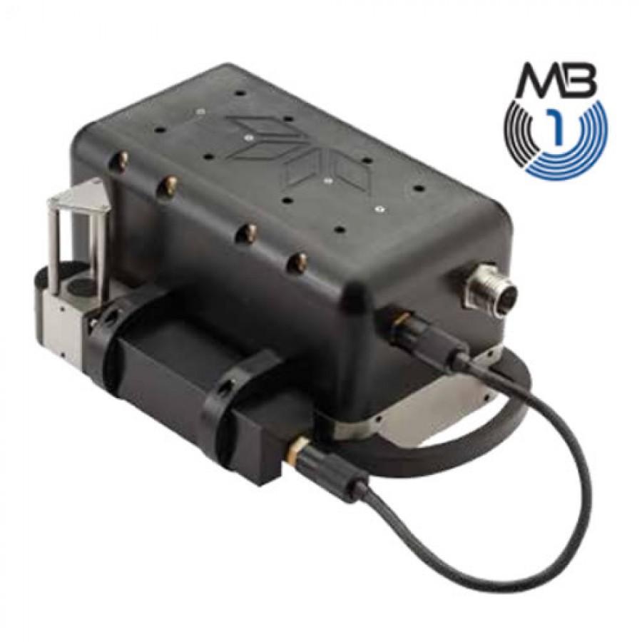 Teledyne Odom MB1 Multibeam Echo Sounder