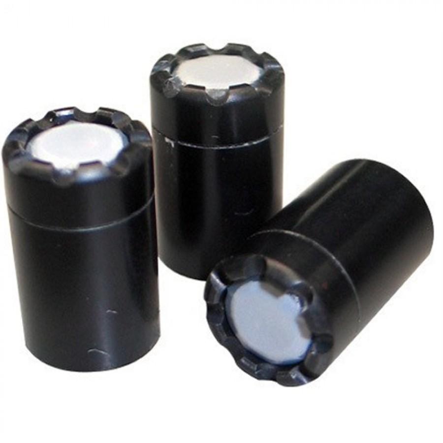 Thermo Fisher 081003 Orion™ Membrane Caps