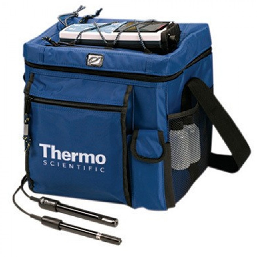 Thermo Fisher 1210005 Orion Star A-series Portable Soft Field Case