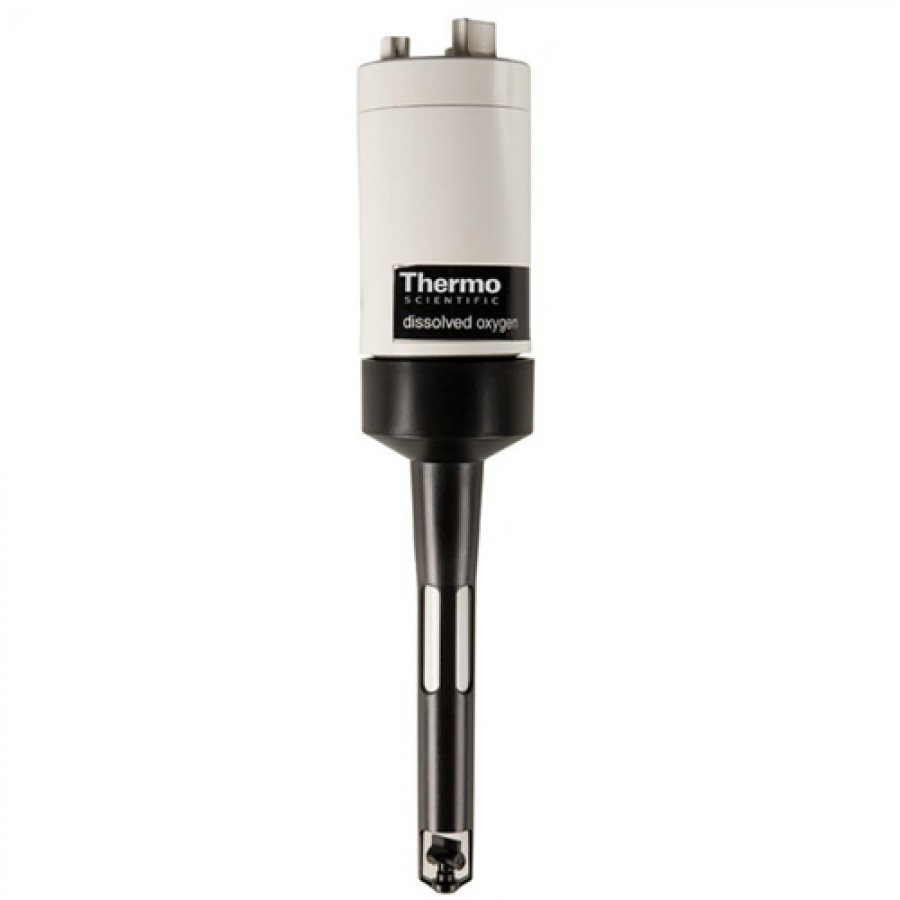 Thermo Fisher 970899WP Orion™ Dissolved Oxygen/BOD Probe