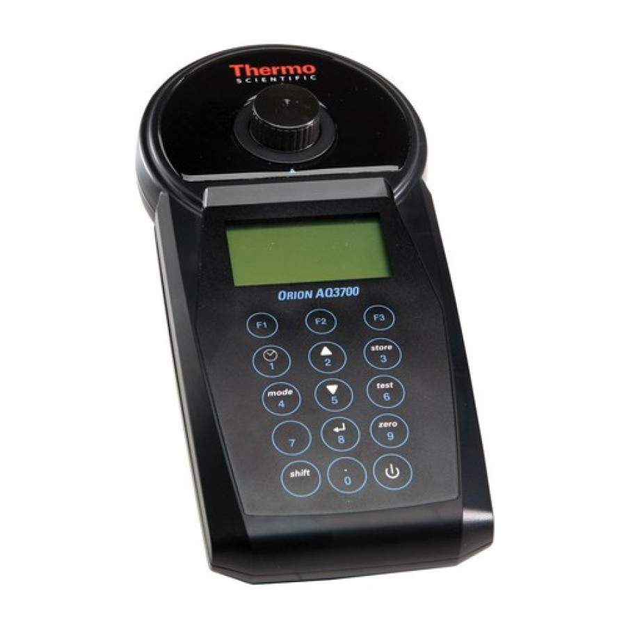 Thermo Fisher AQ3700 Orion AQUAfast™ Colorimeter
