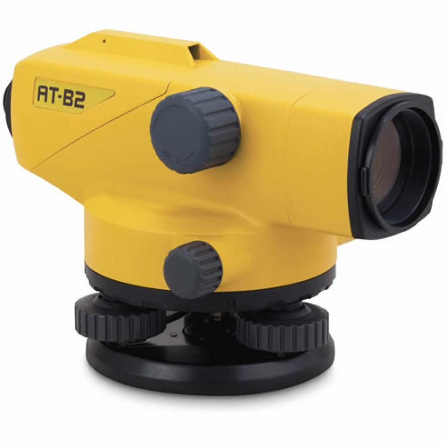 Topcon AT-B2 Automatic Level, 32x