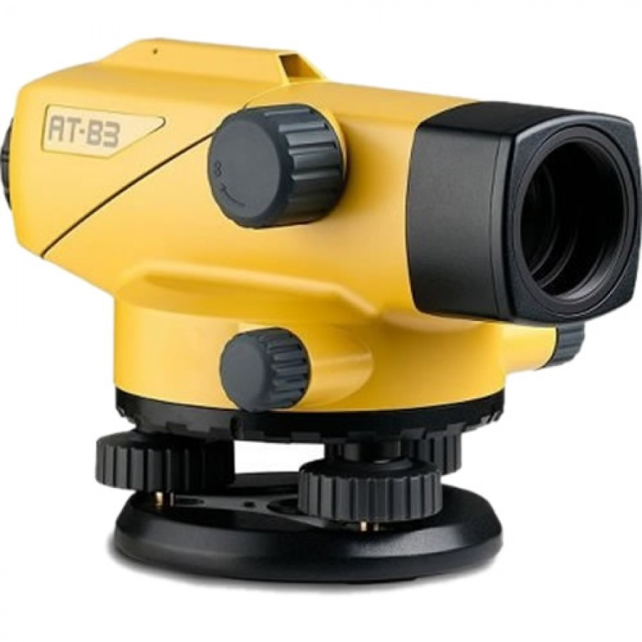 Topcon AT-B3A/PS Automatic Level, 28x