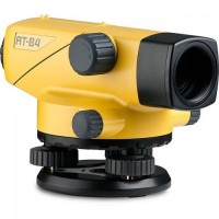 Topcon AT-B4 Automatic Level, 24x