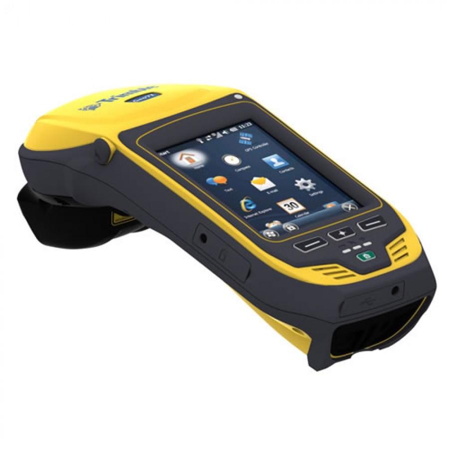 Trimble Geo 7x 88180 02 Handheld Floodlight Nmea
