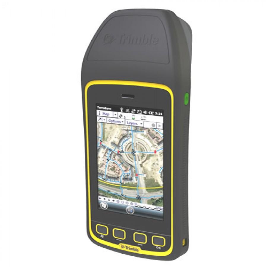 Trimble Juno 5D (90327-00) Barcode Handheld (WEHH)