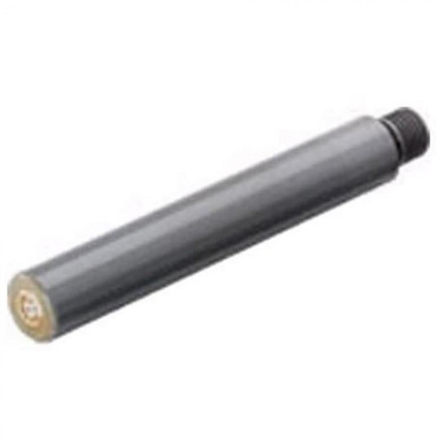 YSI 006883 (6883) Ammonium ISE Sensor