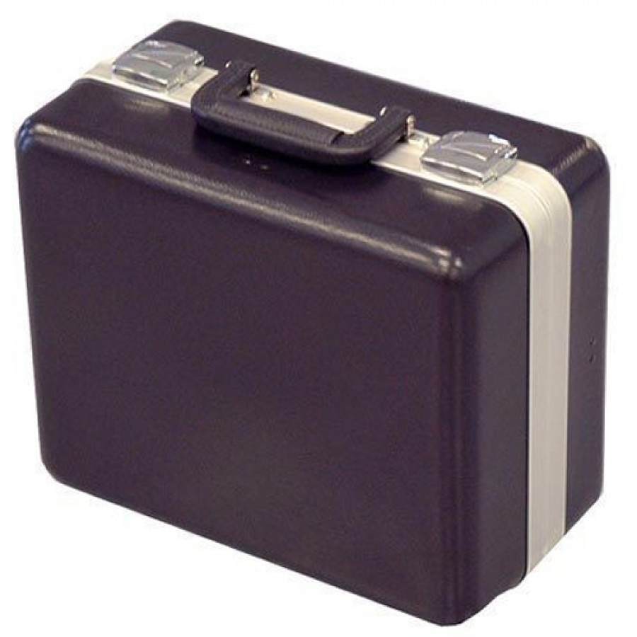 YSI 050500  (5050) Small Hard-sided Carrying Case