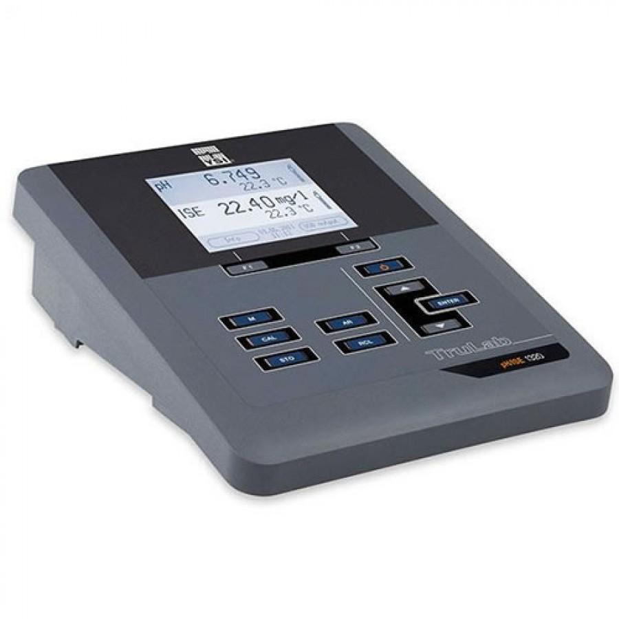 YSI TruLab 1GA340Y (1320) pH/ISE Laboratory Benchtop Meter