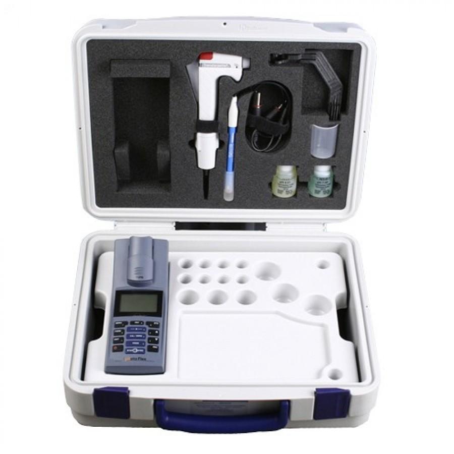 YSI 251304Y pHotoFlex Field Case