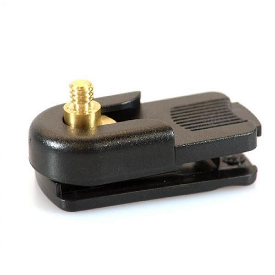 YSI 603069 (3069) Belt Clip