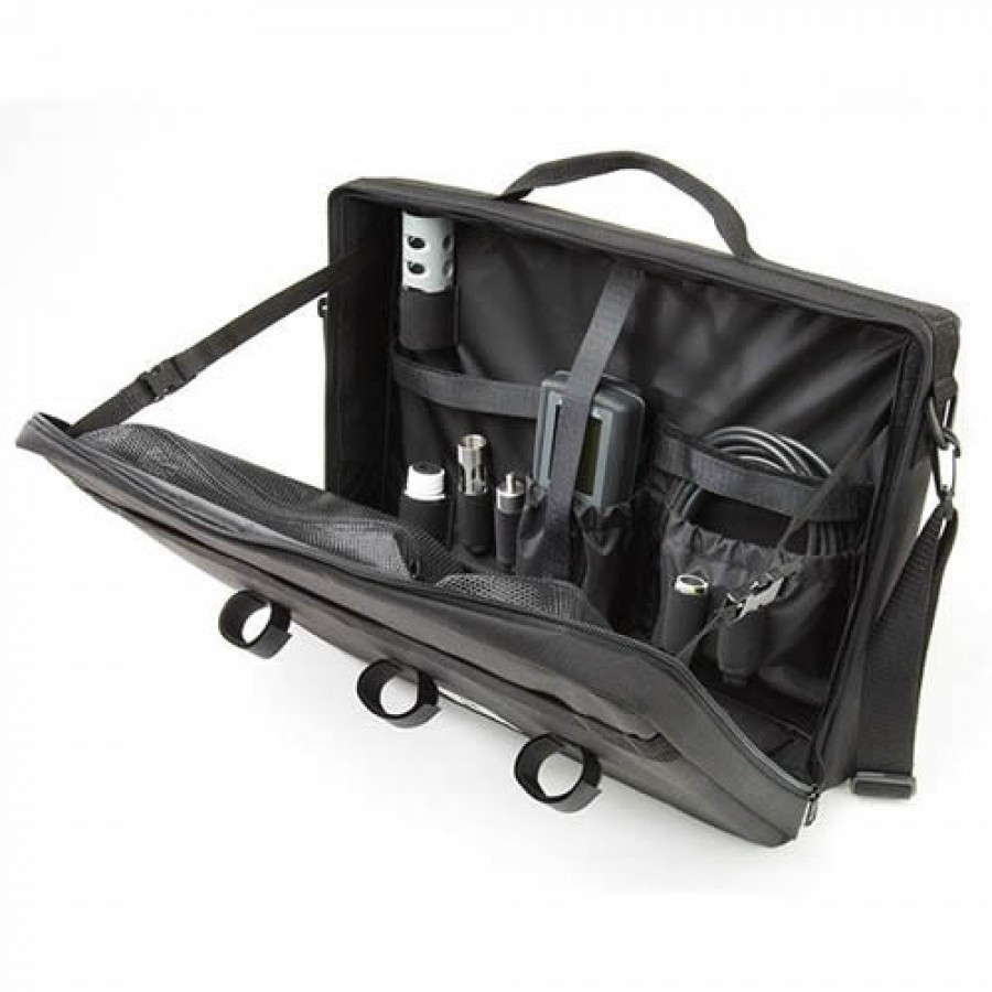 YSI 603075 Pro Series Soft Sided Carrying Case