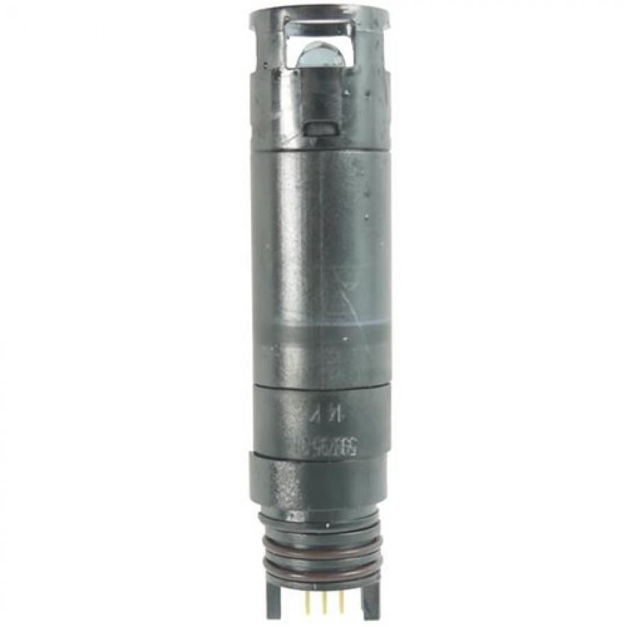 YSI 599743-01 EXO Nitrate Sensor Replacement Module