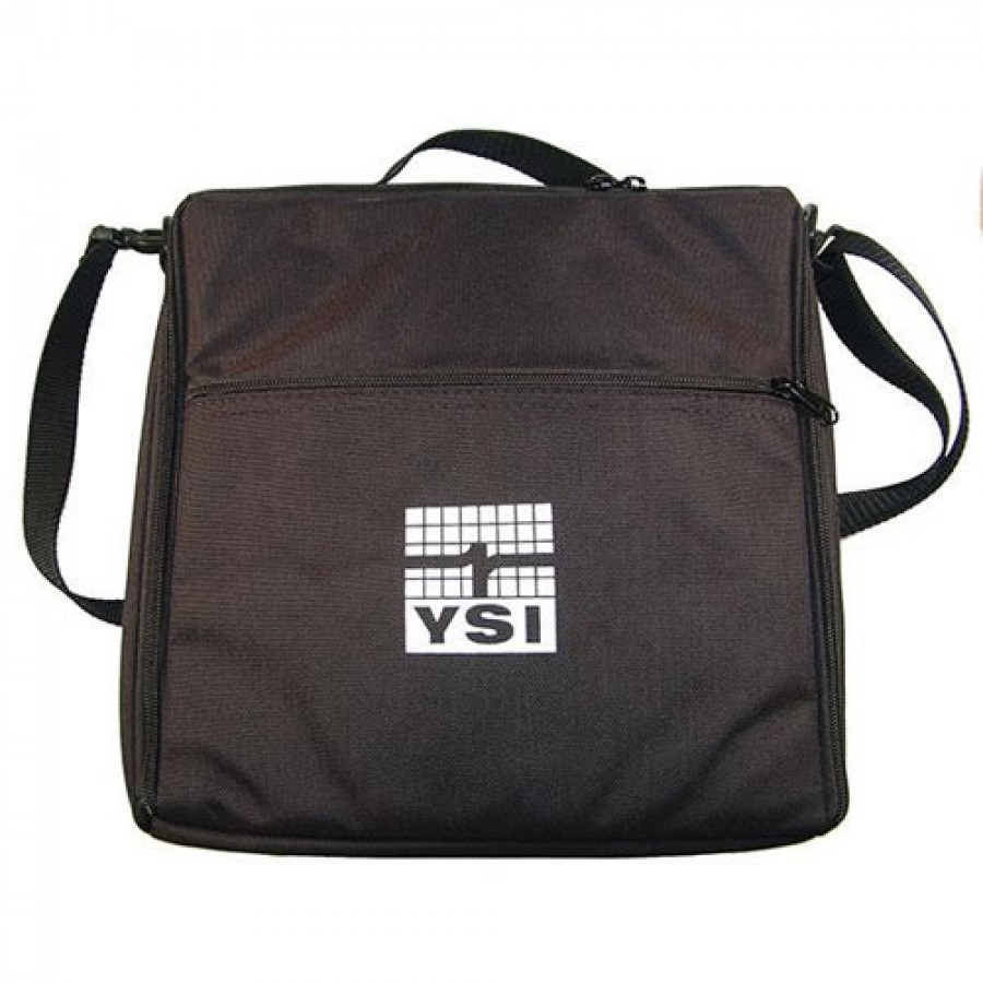 YSI 603162 (6262) Pro Series Soft Sided Small Carrying Case