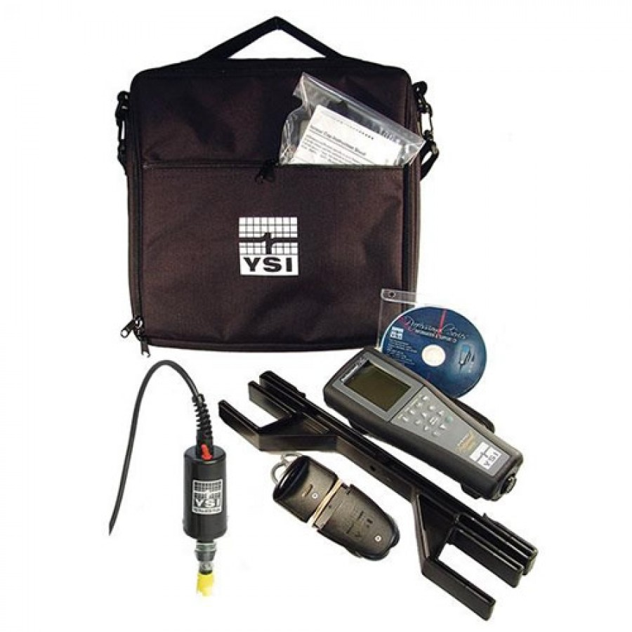YSI Professional Plus (603165) BOD Lab Kit
