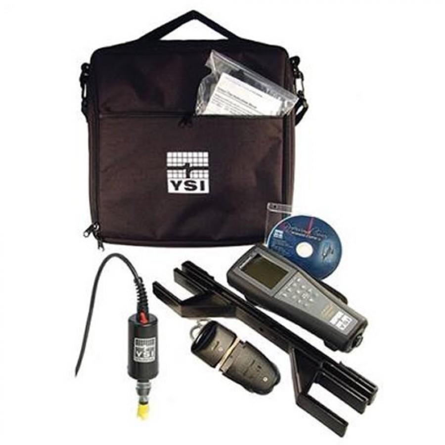 YSI Pro20 (603168) BOD Kit, US