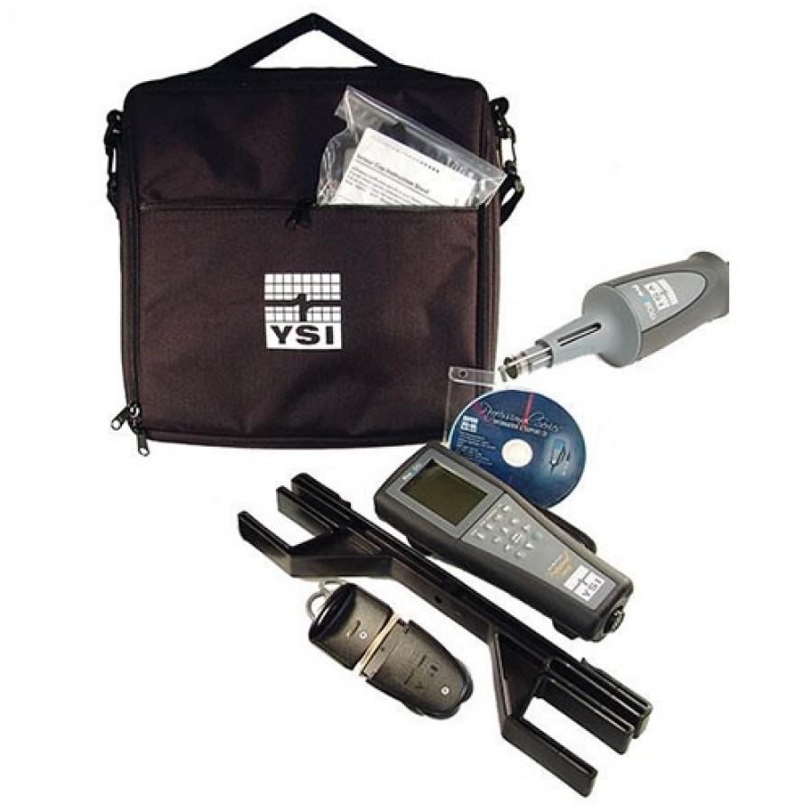 YSI 603195 ProOBOD Optical DO OBOD US Kit
