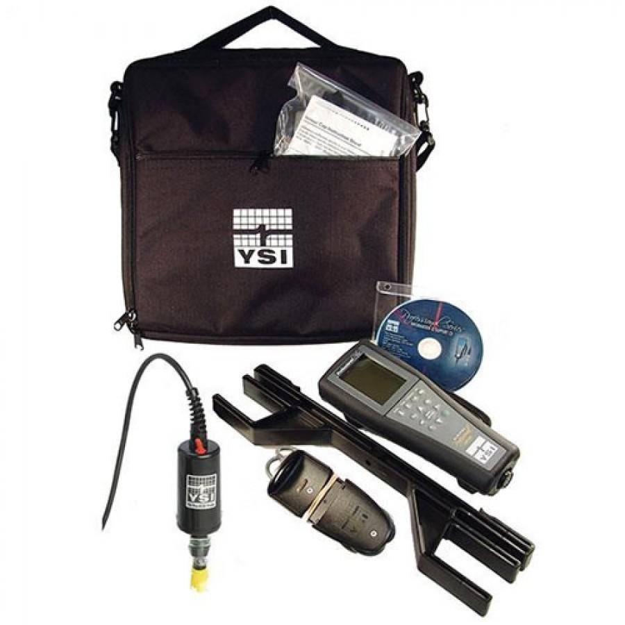 YSI Pro20 (603222) BOD Kit, International