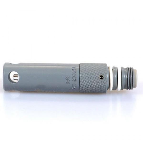 YSI 605102 (1002) Pro Series  ORP/ISE Sensor