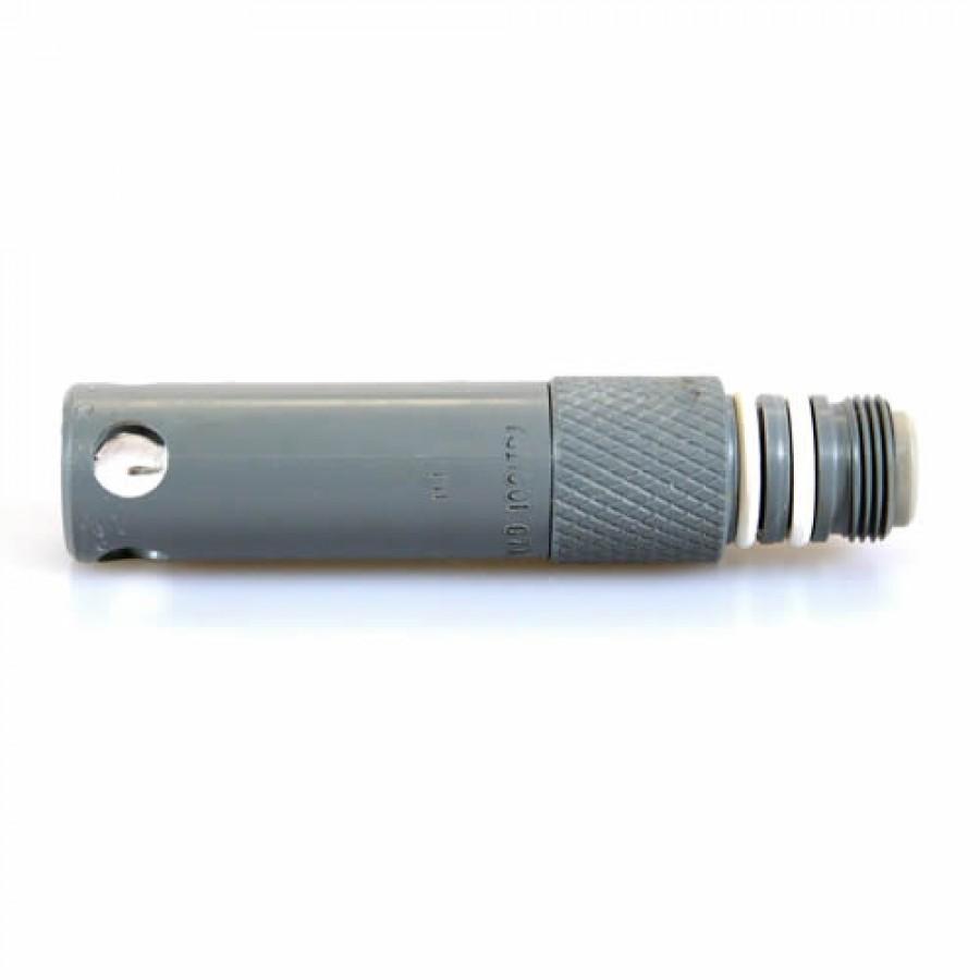 YSI 605101 (1001) Pro Series  pH/ISE Sensor