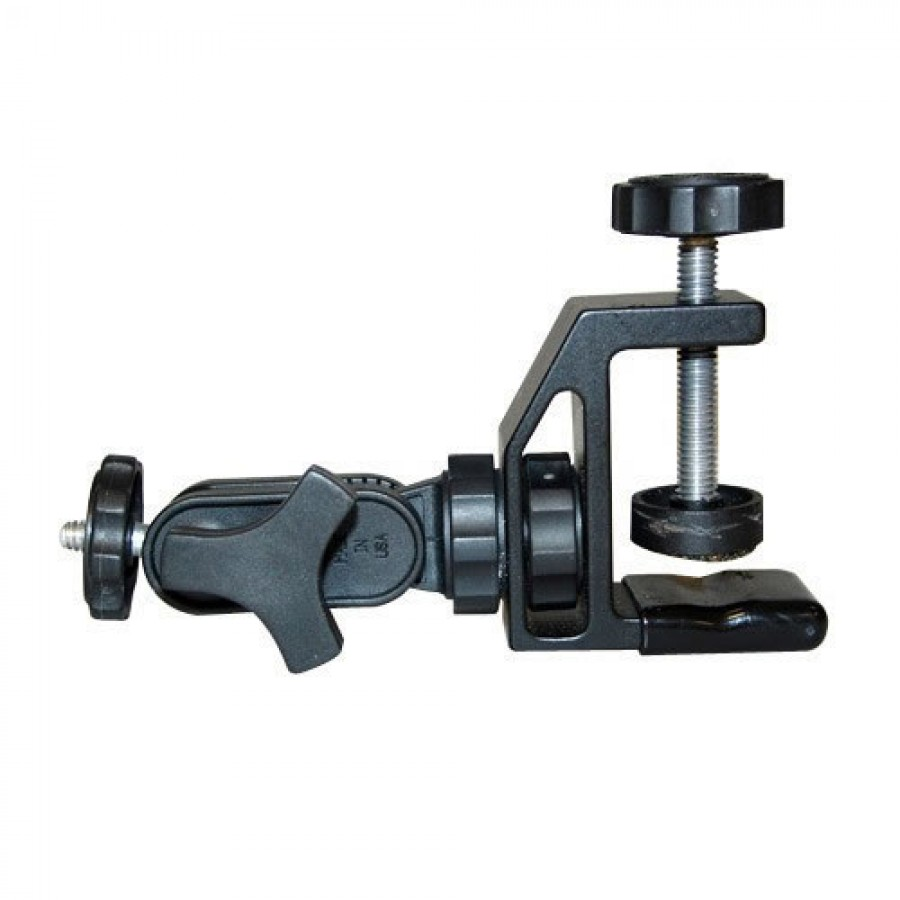 YSI 063517 (614) Ultra C-Clamp