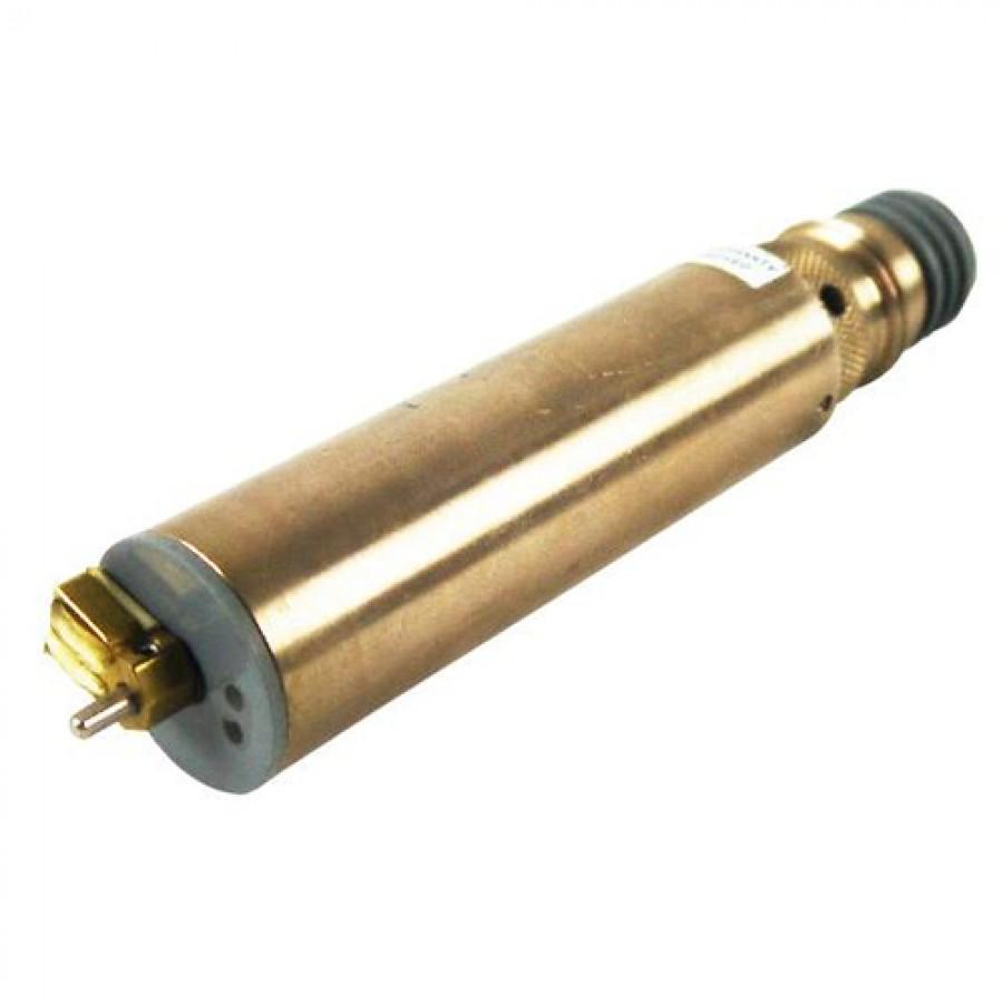 YSI 616431 6431AF Anti-Fouling Blue-Green Algae Sensor