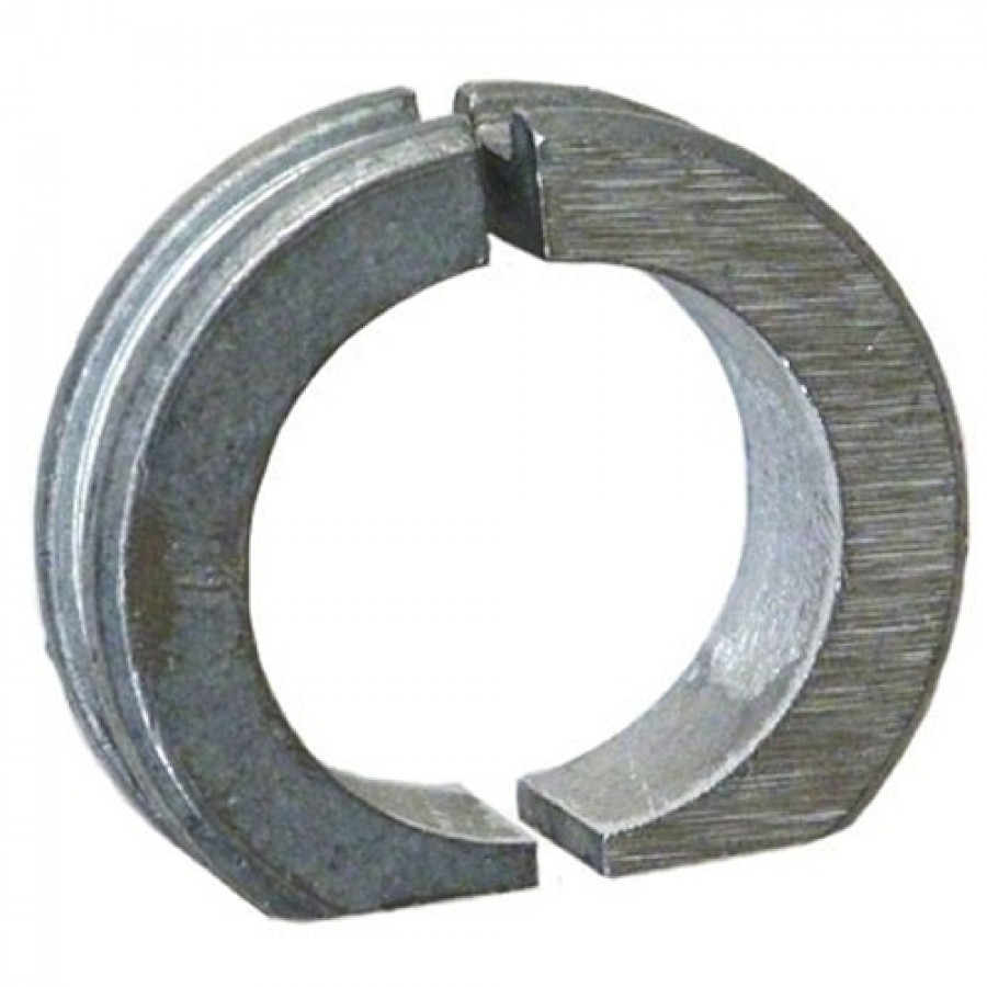 YSI 006182  Zinc Anode Kit