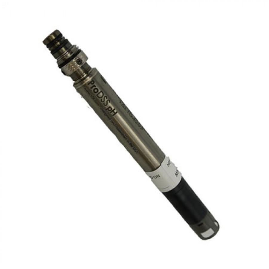 YSI 626903 ProDSS pH Sensor with Module
