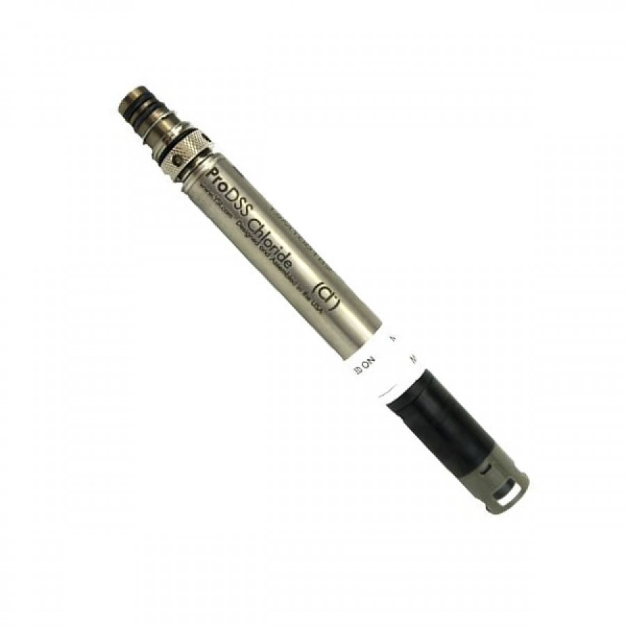 YSI 626907 ProDSS Chloride Sensor with Module