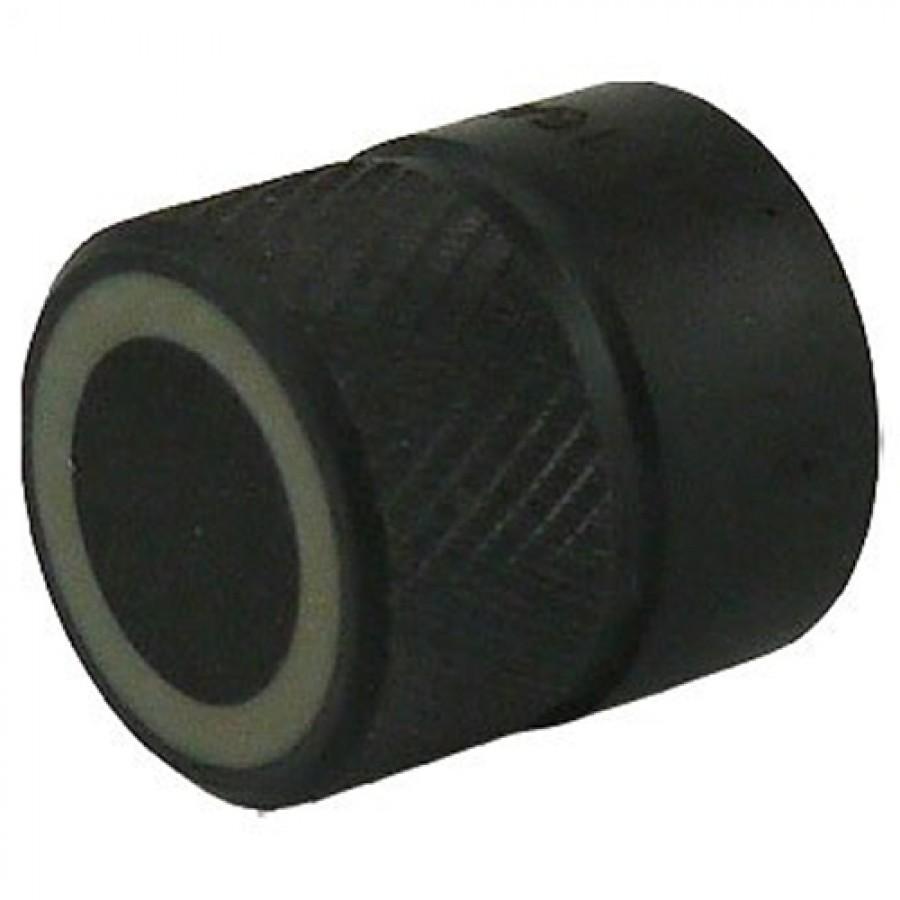 YSI 627160 Replacement ProDSS ODO/CT ODO Sensor Cap