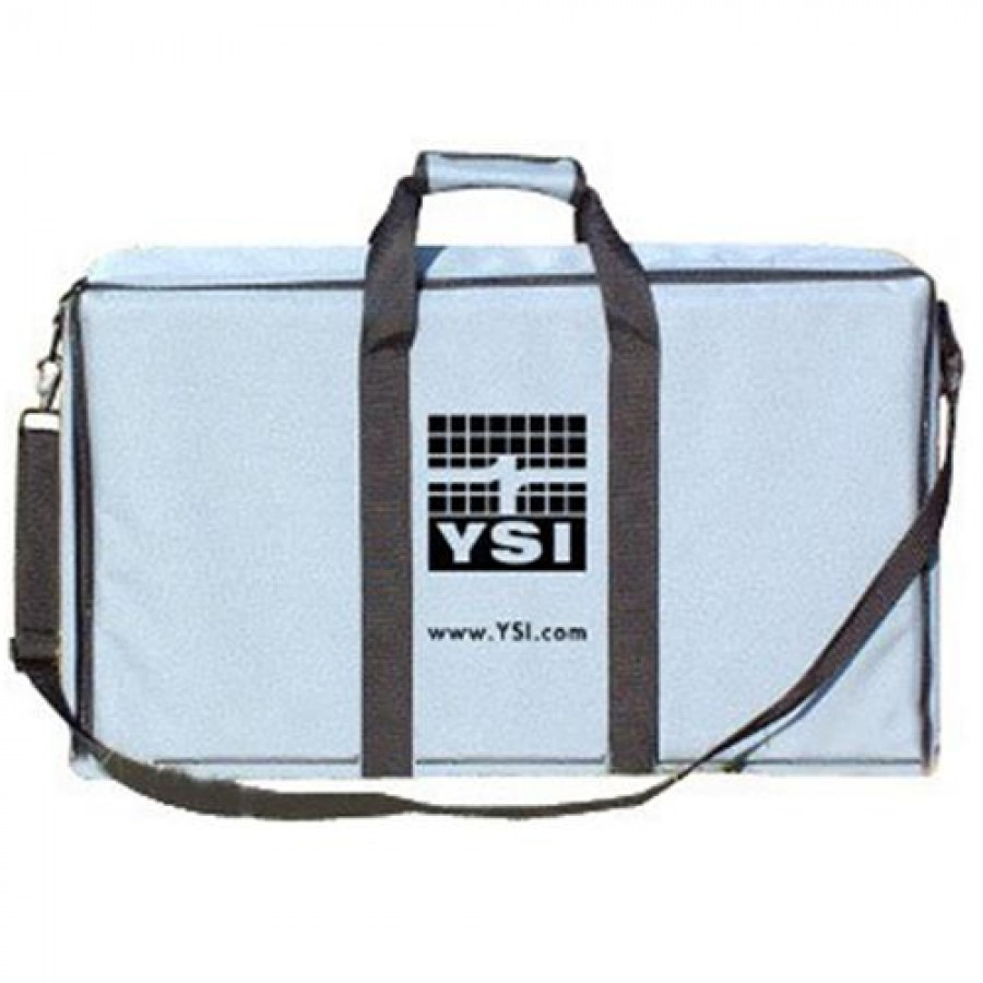 YSI 603075 Soft Sided Carrying Case Large