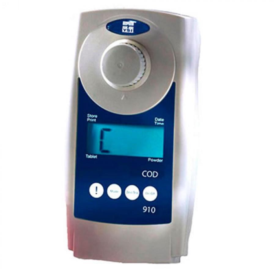 YSI 250910Y (910) COD Colorimeter