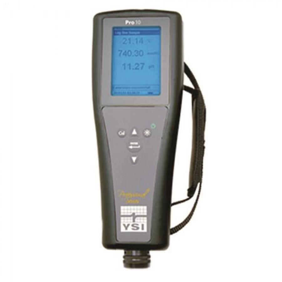 YSI Pro10 (6050010) pH/ORP Instrument