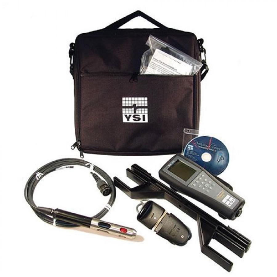 YSI 603192 ProODO DO Field Kit, 4m